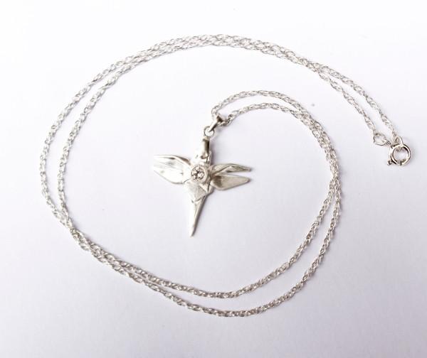Fine_Silver_Origami_Dragonfly_Necklace_Swarovski_1_3